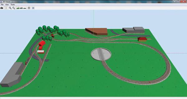 draw wiring diagrams carrier diagram air handler atlas track planning software