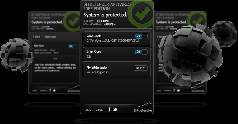bitdefender-antivirüs-free-ücretsiz