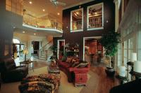 Total 3D Home, Landscape & Deck Premium Suite 12 Lifestyle