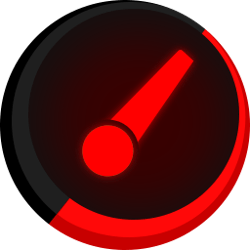 Smart Game Booster 5.0.1.461