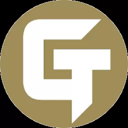 Graphic Tracer Professional v1.0.0.1