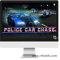 Police-car-chase.cover_