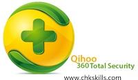 Qihoo-360-Total-Security