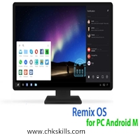 Remix-OS-for-PC-Android-M