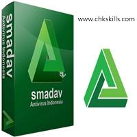 Smadav-Pro.cover_