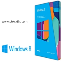Windows-8-AIO