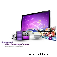 Apowersoft-Video-Download-Capture