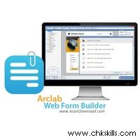 Arclab-Web-Form-Builder