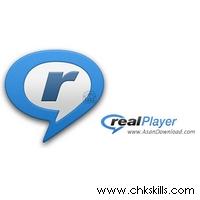 RealPlayer-Plus