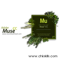 Adobe-Muse-CC