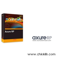 Axure-RP