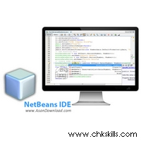 NetBeans-IDE