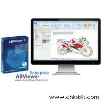 ABViewer-Enterprise