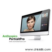 Anthropics-PortraitPro