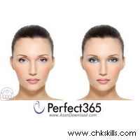 ArcSoft-Perfect365