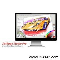 ArtRage-Studio-Pro