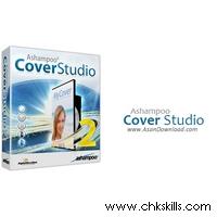 Ashampoo-Cover-Studio