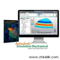 Autodesk-Simulation-Mechanical