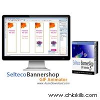 Bannershop-GIF-Animator