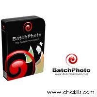 Batch-Photo-Pro