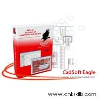 CadSoft-Eagle-Professional