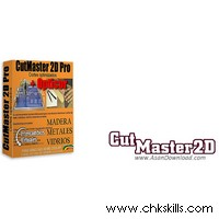 CutMaster-2D-Pro