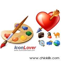 IconLover