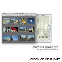 JetPhoto-Studio-Pro