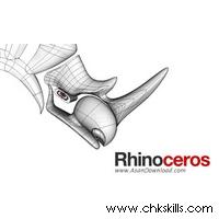 McNeel-Rhinoceros