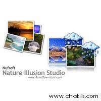 Nature-Illusion-Studio