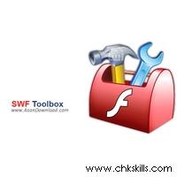 SWF-Toolbox