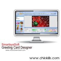 SmartsysSoft-Greeting-Card-Designer
