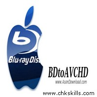 BDtoAVCHD