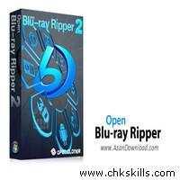Open-Blu-ray-Ripper