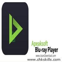 Apeaksoft-Blu-ray-Player