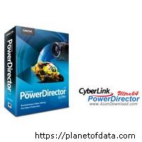 Cyberlink-PowerDirector-Ultra64