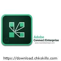 Adobe-Connect-Enterprise