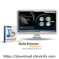 AoA-Audio-Extractor-Platinum