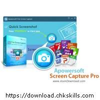 Apowersoft-Screen-Capture-Pro