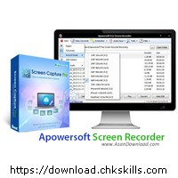 Apowersoft-Screen-Recorder