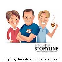 Articulate-Storyline