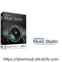 Ashampoo-MusicStudio (1)