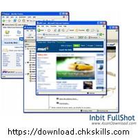 Inbit-FullShot