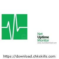 Net-Uptime-Monitor
