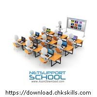 NetSupport-School-Professional