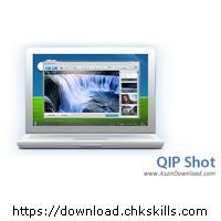 QIP-Shot