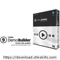 Tanida-Demo-Builder