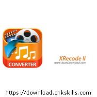 XRecode-II