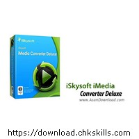 iSkysoft-iMedia-Converter-Deluxe