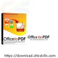 A-PDF-Office-to-PDF